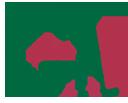 Groundwater Associates Logo